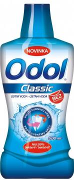 odol--classic-500-ml-ustni-voda_862.jpg