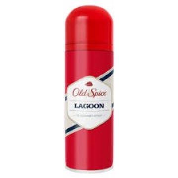 old-spice-lagoon--150-ml-pansky-deodorant_873.jpg