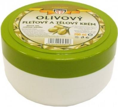 palacio-olivovy-pletovy-a-telovy-krem-200-ml_912.jpg