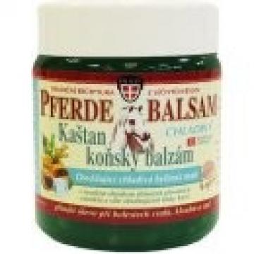 palacio-pferde-balsam--chladivy-kosky-balzam--500-ml_917.jpg