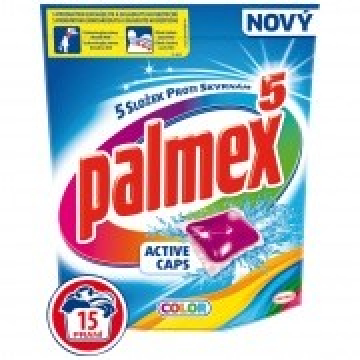 palmex--color--active-caps--kapsle-na-prani-15-ks_924.jpg