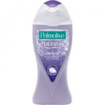 palmolive-thermal-spa-aqua-calm--250-ml-sprchovy-gel_936.jpg