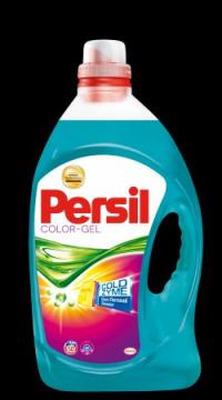 persil-color-gel-praci-gel-50-davek-365-l_960.jpg