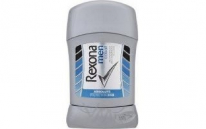 rexona-men-cobalt--50-ml--pansky-antirespirant_1051.jpg