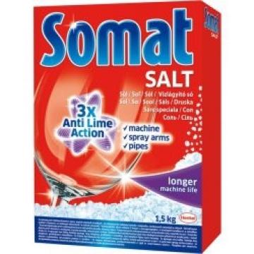 somat--15-kg---sul-do-mycky_1117.jpg