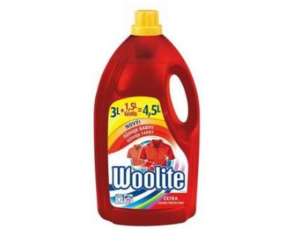 woolite--revives-colours-colours--45-l--gel-na-barevne-pradlo_1239.jpg