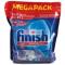 Calgonit Finish  Powerball  48 ks - tablety do myčky