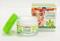 Herbal Therapy Cannabis 50 ml pleťový krém s konopným olejem