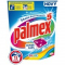 PALMEX  Color -  Active caps  - kapsle na praní 15 ks