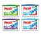PERSIL  EXPERT COLOR DUO CAPS  15 ks  Brightness Formula gelové kapsle na barevné prádlo