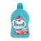 PERWOLL Brilliant Color 1 l - gel na praní