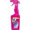 VANISH Oxi Action 500 ml odstraňovač skvrn spray